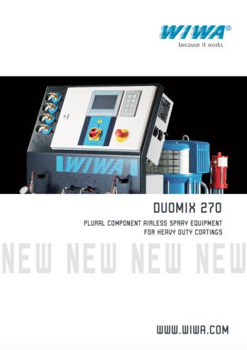 دومیکس ۲۷۰ (جدید)