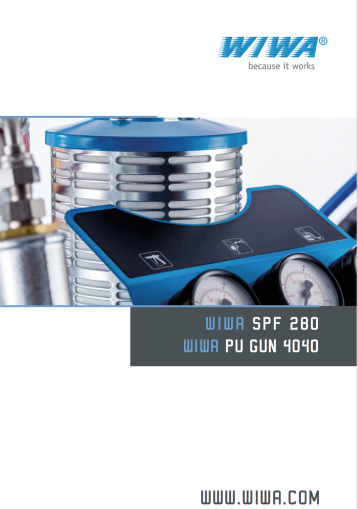 Duomix SPF280